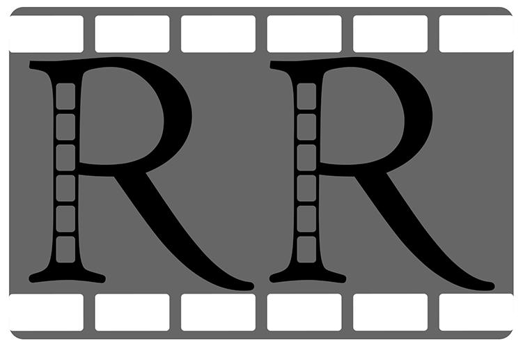 Logo Roberto Rescigno fotografo