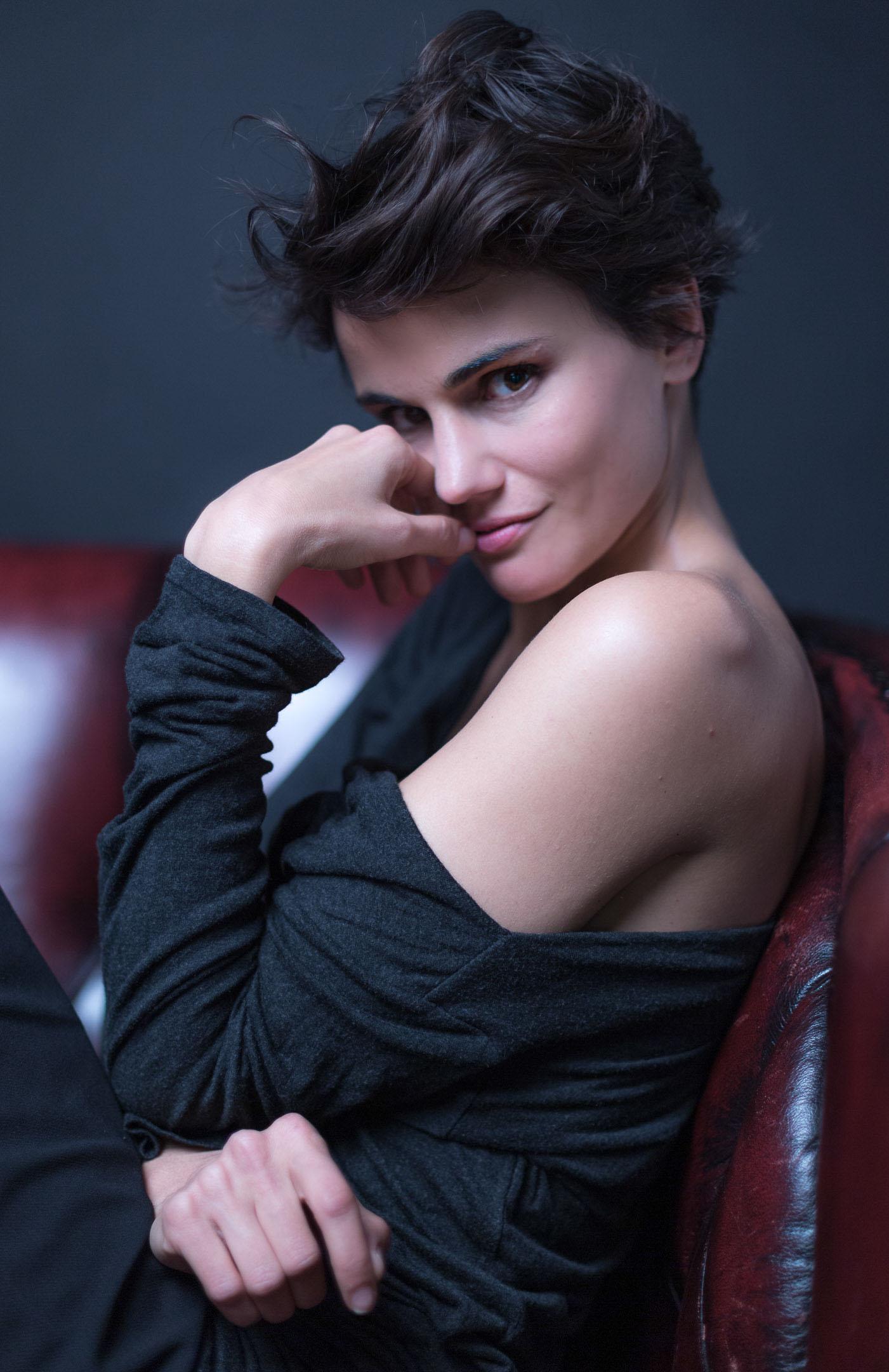 Francesca Polverini